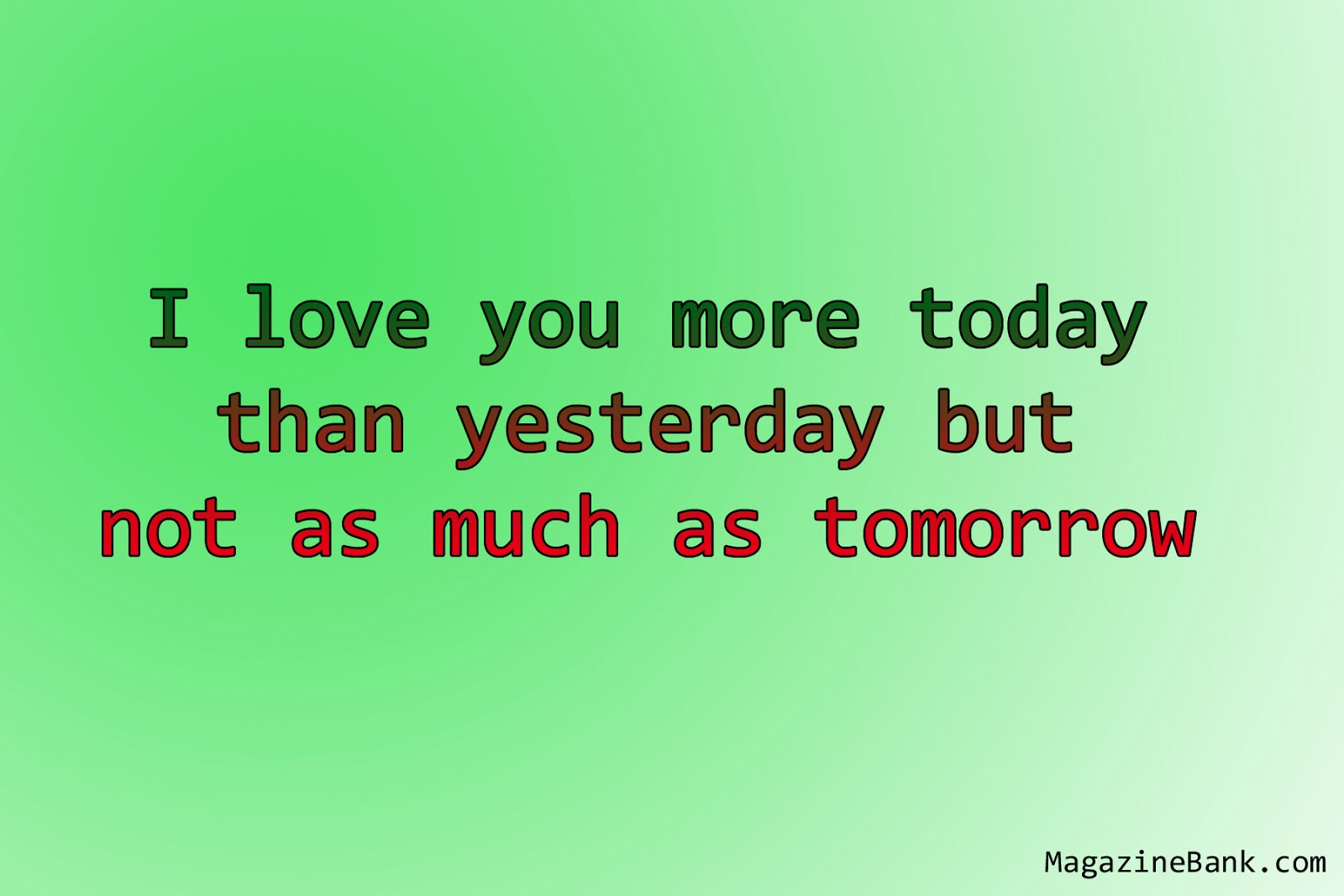 Quotes About So Much Love 523 Quotes