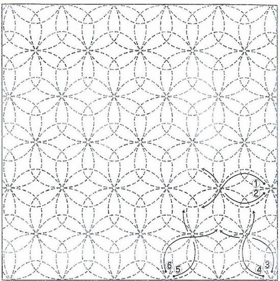 vysh1 (550x552, 157Kb)