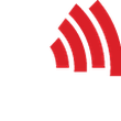 Concurrent, Inc. Delivers Performance Management for Apache Hive and MapReduce Applications | CONCURRENT INC.