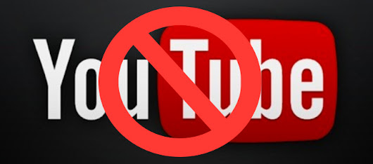 Access YouTube Videos via Tune.pk Without a Proxy