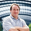 Linus Torvalds - Wikiquote