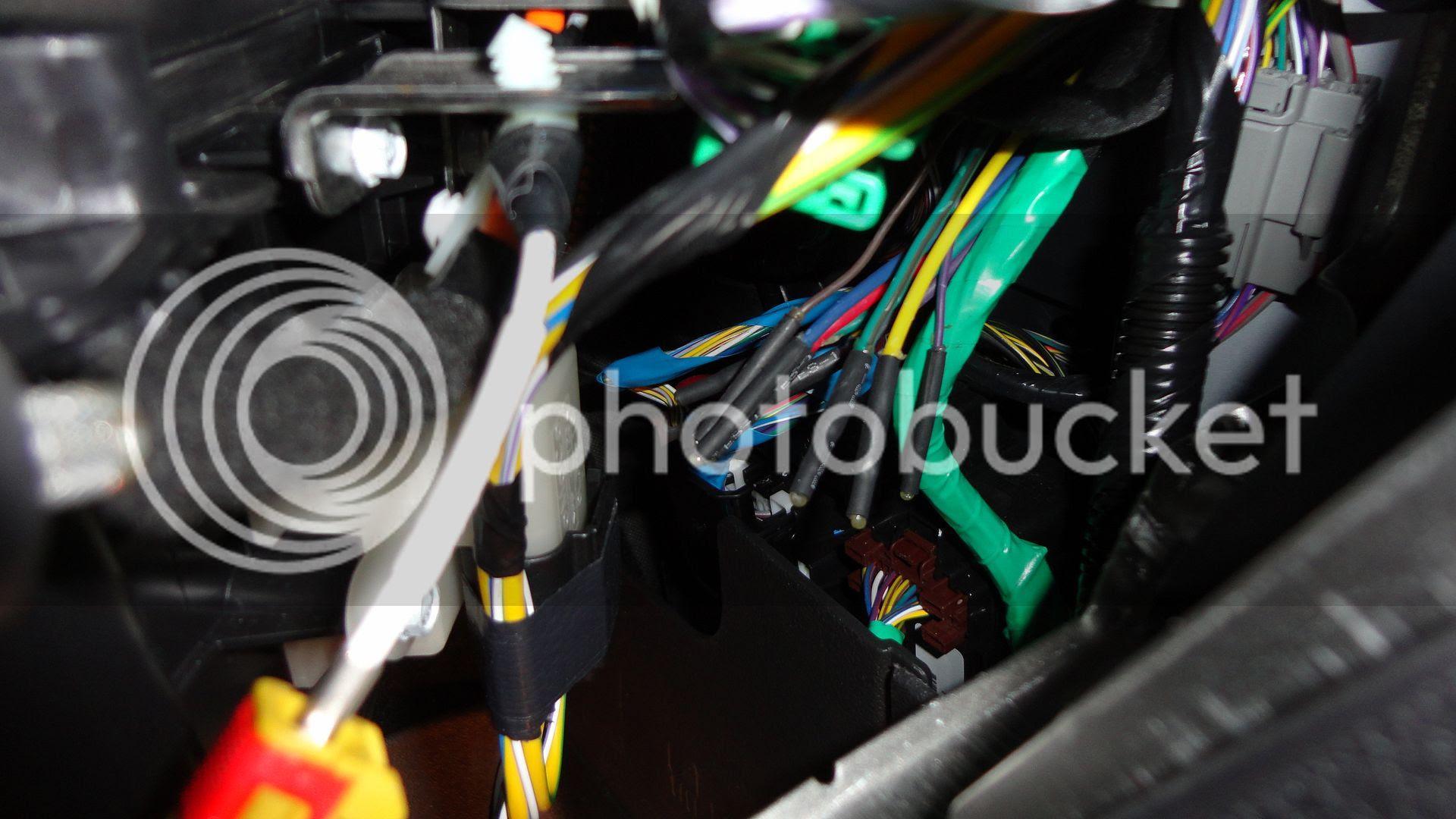 21 Fresh 2012 Ford F250 Upfitter Switches Wiring Diagram