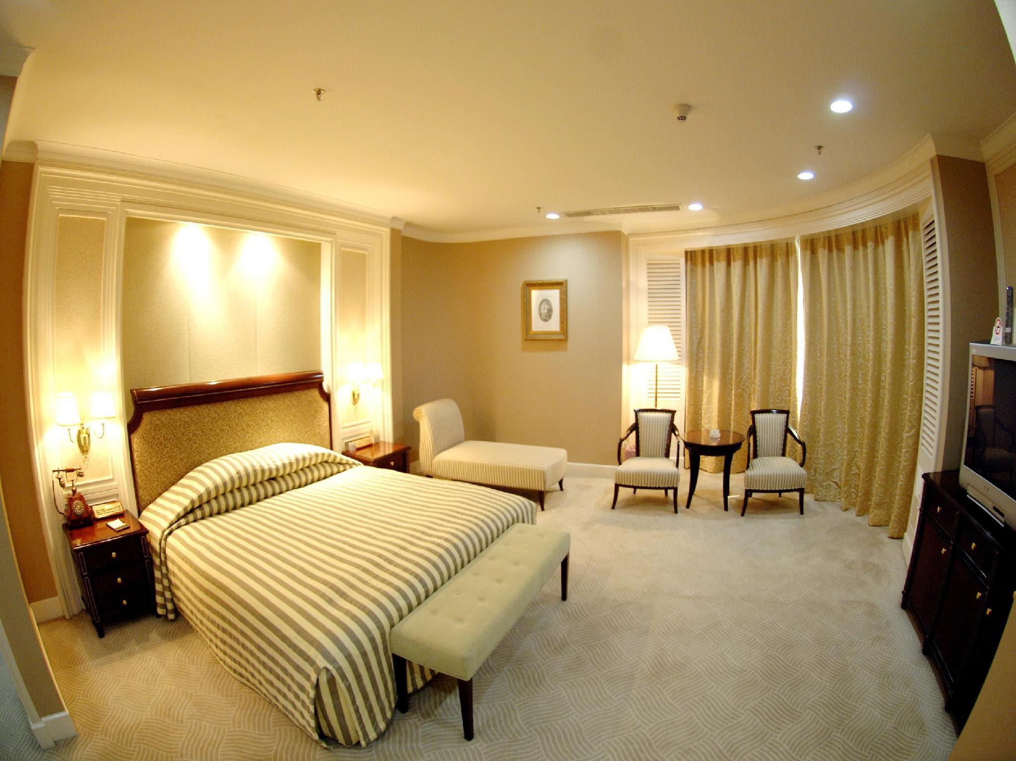 Zhongshan Agile Hotel Discount