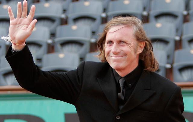 Guillermo Vilas definió las cualidades que debe tener el capitán de Argentina