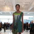 Designs Of The Day - Emerging Talent NYC Fall 2014