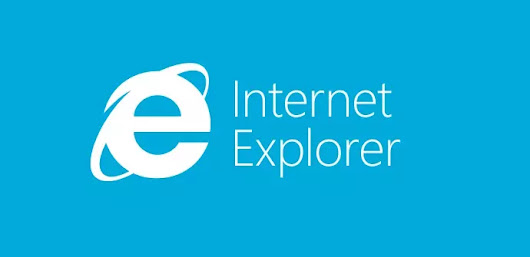Internet Explorer no tendrá un nuevo motor en Windows 10