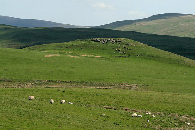 File:Chatto Craig - geograph.org.uk - 1320434.jpg