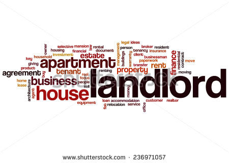 Tim Teaches Free Seminar on What Every Landlord Needs to Know about Evictions, Security Deposits, Abandoned Tenant Property, and Landlord-Tenant Law