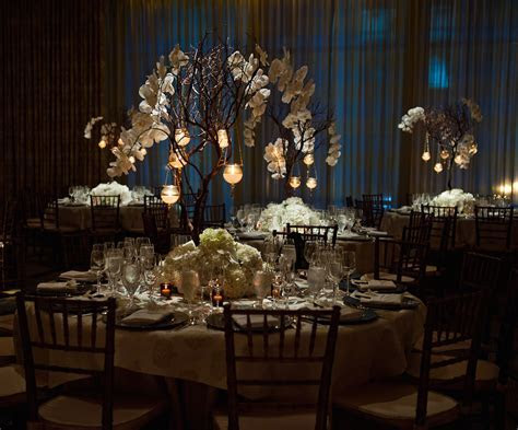 Wedding Venue Spotlight: The Mandarin Oriental, Boston