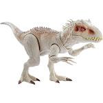 Jurassic World Destroy 'N Devour Indominus Rex Action Figure