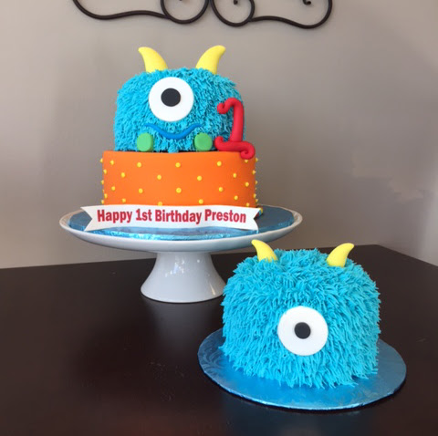 Cool 1St Birthday Cake Boy 1St Birthday Ideas Personalised Birthday Cards Bromeletsinfo