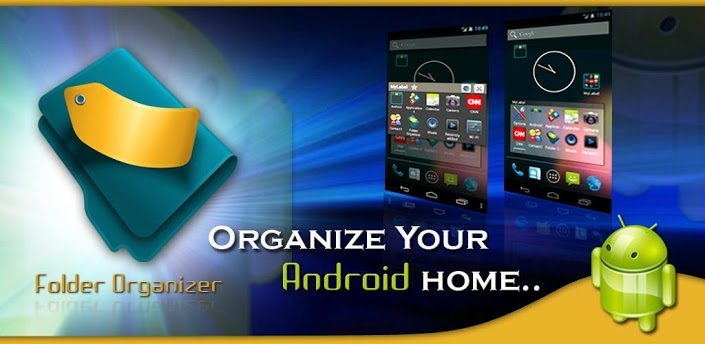 app android premium free app nolimit folder organizer v3 6 7 3 apk. Black Bedroom Furniture Sets. Home Design Ideas