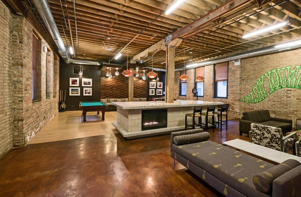 converted warehouse home 2 1024x671