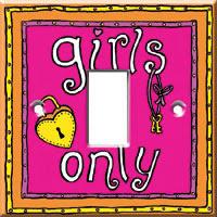 md_girls_only