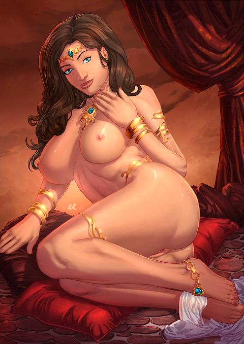 Dejah Thoris Nude images (#Hot 2020)
