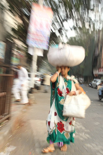 women in india carry the greatest burden of life ..and even our government police cannot protect them by firoze shakir photographerno1