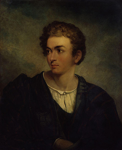 File:Richard Lemon Lander by William Brockedon.jpg