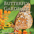 North American Butterfly Association - Butterfly Gardener