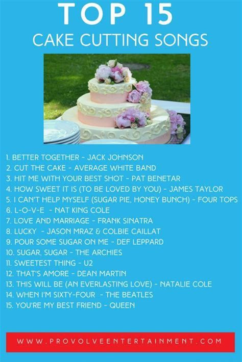 Best 25  Wedding meme ideas on Pinterest   Wedding