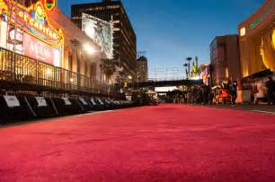 Image result for The Red Carpet