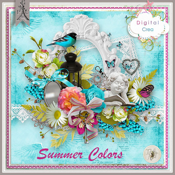 Tifscrap_SummerColors