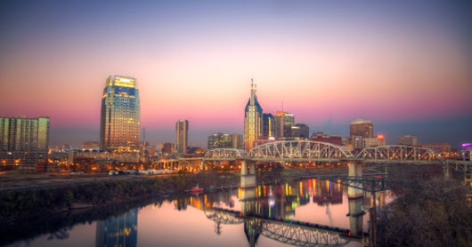 7 things to do in Nashville this weekend, Feb. 24-26, 2017