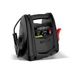 Schumacher 1000 Peak Amp Lith-Ion Jump Starter and USB SL1397