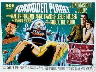 forbiddenplanet_poster2.JPG