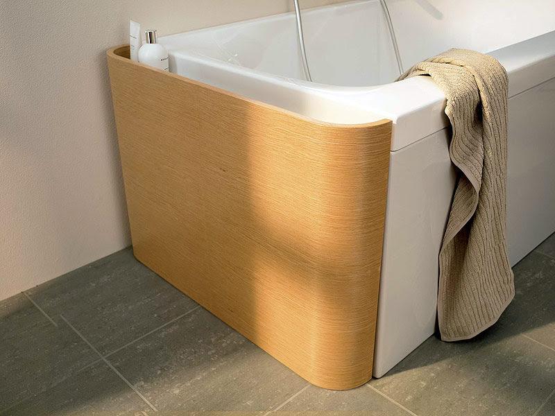 Ideal Standard, decoracion, baños