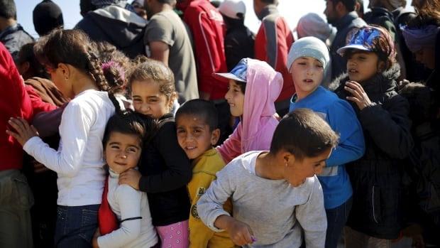 http://www.cbc.ca/news/world/refugee-slow-stemmed-nato-1.3546258