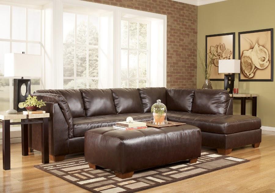 Rana Furniture Decoration Access, Rana Furniture Palmetto