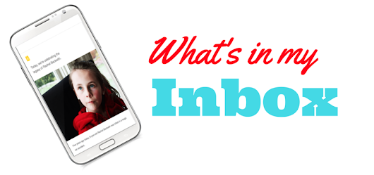 What's in my Inbox | Best email I'll read all day? You bet. - Pamela Grow