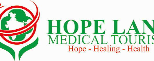 I will help you in choosing best doctors and best hospital in India for $5