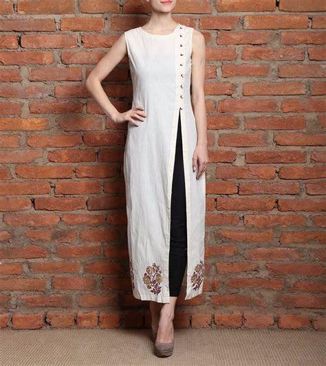 Shop Designer Party Wear Kurtis Bollywood Low Price Sale