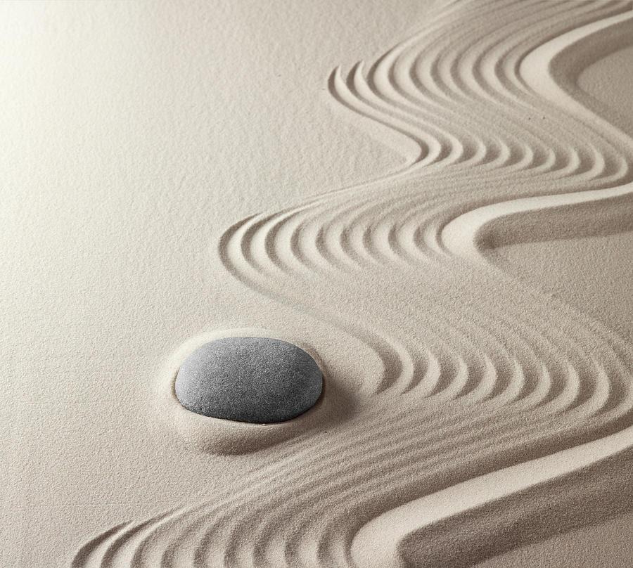 1 japanese zen garden dirk ercken