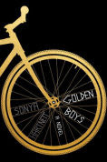 Title: Golden Boys, Author: Sonya Hartnett
