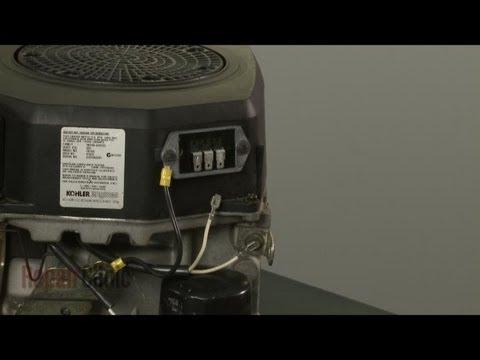 cub cadet wiring schematic image 8