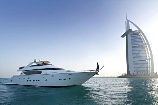 Xclusive Yachts Charter Dubai Map,Map of Xclusive Yachts Charter Dubai,Dubai Tourists Destinations and Attractions,Things to Do in Dubai,Xclusive Yachts Charter Dubai accommodation destinations attractions hotels map reviews photos pictures