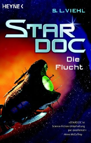 Cover art for the German edition of Endurance