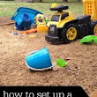 The Moo's News  » Blog Archive   » How to Set Up a WordPress Sandbox