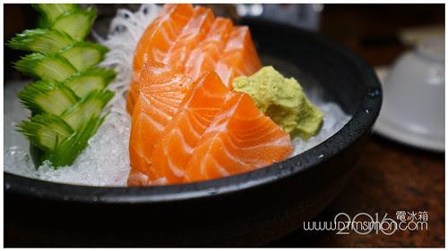 漁人料理11.jpg