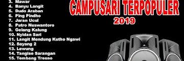 Fast Download Campursari Full Album Mp3 Mp3 Mp4 Full