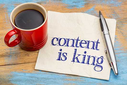 Top Free Content Marketing Tools for Beginners