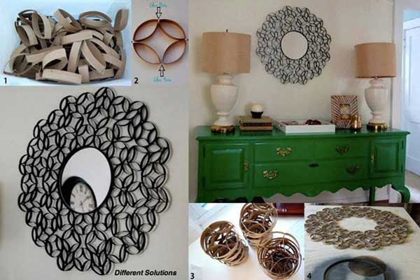 AD-Toilet-Paper-Roll-Wall-Art-9