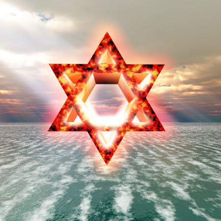 rothschild zionist start david al-roy