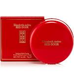 Elizabeth Arden Red Door Perfumed Body Powder, Women's - 2.6 oz jar