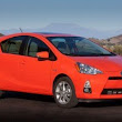 Top 10 Least Expensive Hybrids and Electrics for 2015 | Edmunds.com