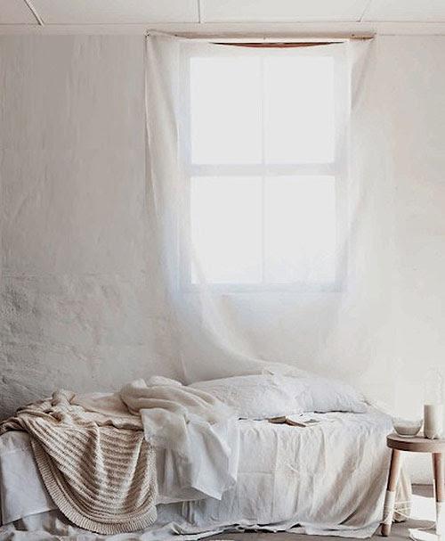 bedroomnatural].jpg