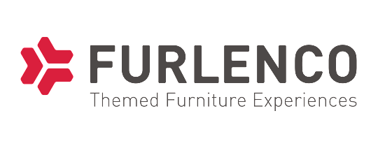 Furlenco Discount Coupon Codes and Offers for December 2016