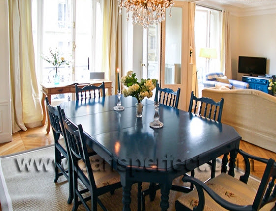 RENTAL 'DINING ROOM CHAIRS VIRGINIA | Chair Pads & Cushions
